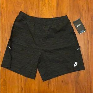 NWT Asics Shorts | Size L